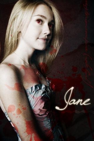 http://images2.fanpop.com/images/photos/8300000/Jane-Volturi-jane-of-the-volturi-8328125-320-480.jpg