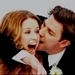 John and Jenna EW Photoshoot Fall 2009 Icon