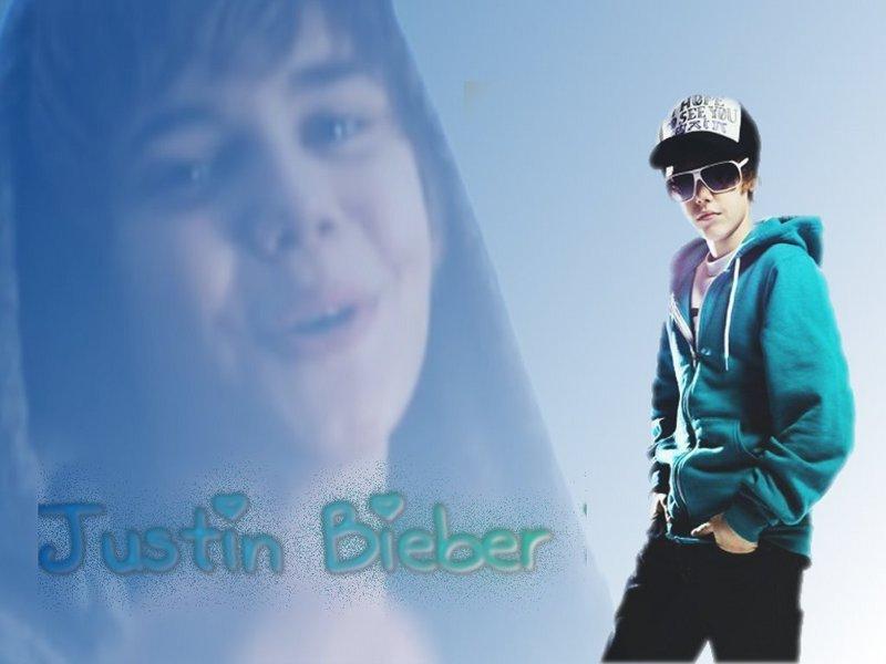 Justin Bieber - Justin Bieber Wallpaper (8330954) - Fanpop