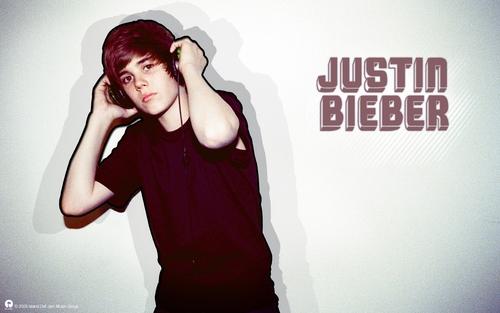 Justin wolpeyper