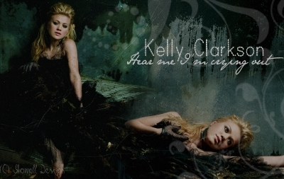 Kelly Signatures