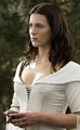 Khalen - bridget-regan photo