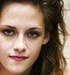 Kristen :) - just_bella icon