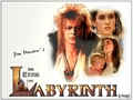 Labyrinth - labyrinth wallpaper
