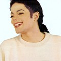 MJ Lovely - michael-jackson photo