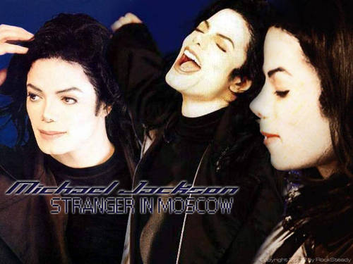 MJ WallPapers