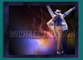 MJ WallPapers - michael-jackson photo
