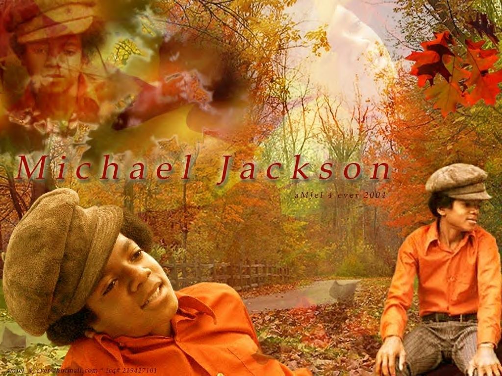MJ WallPapers - michael-jackson wallpaper