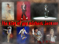 michael-jackson - MJ WallPapers wallpaper
