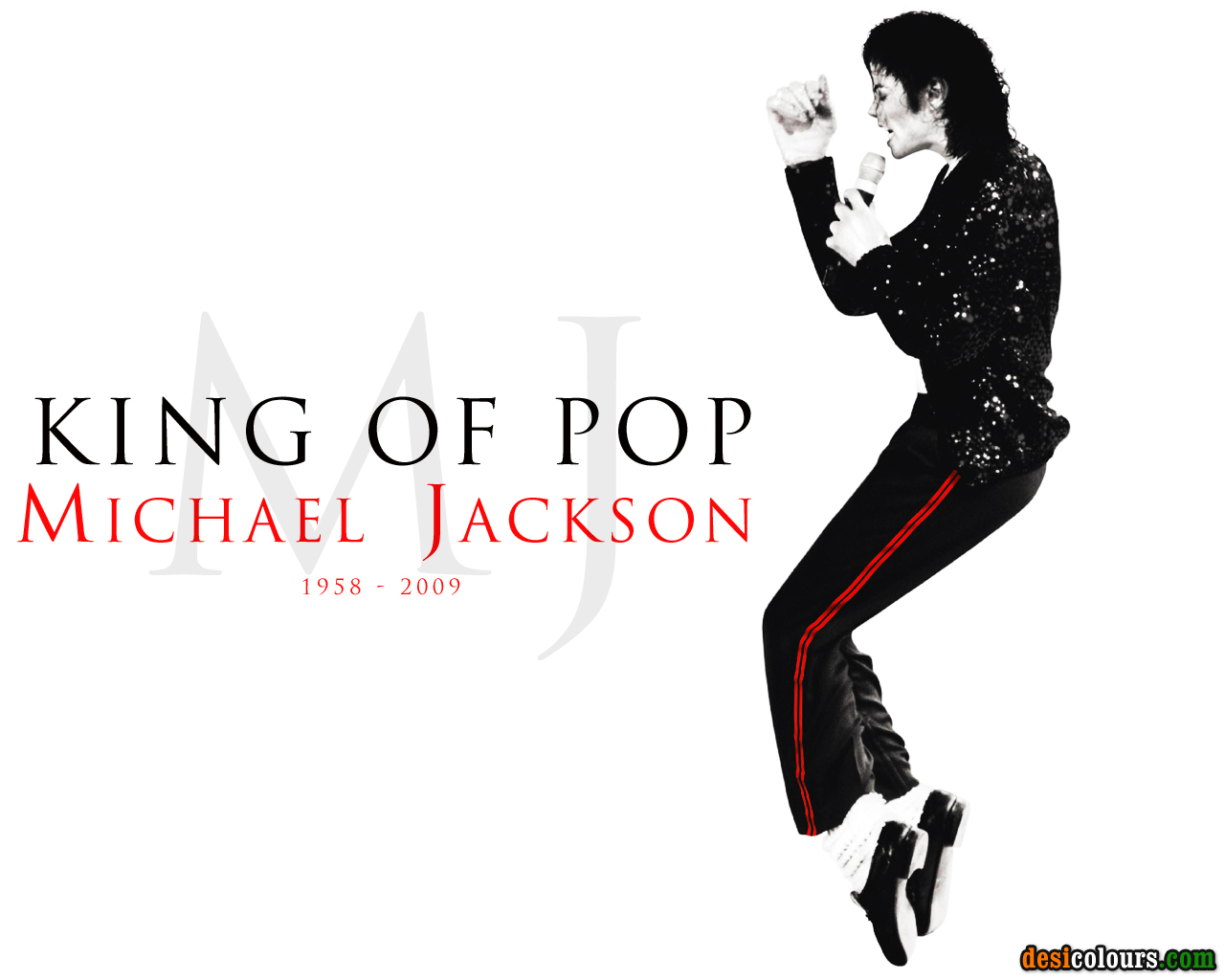 mj wallpaper michael jackson wallpaper 8361700 fanpop