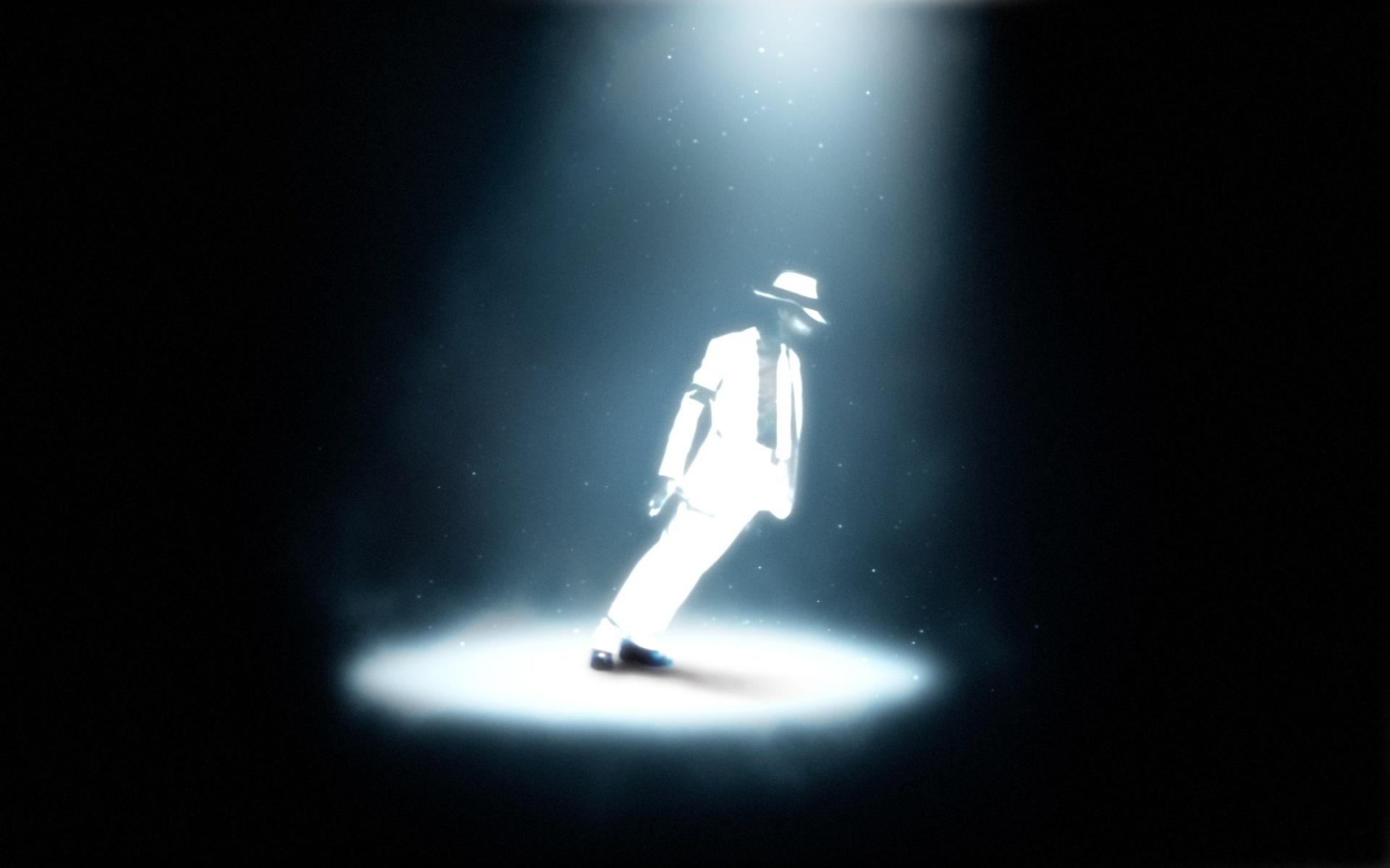Michael Jackson Images MJ Wallpaper Photos 8362263