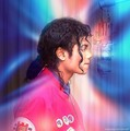MJJ X  - michael-jackson photo