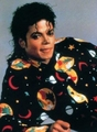 MJJ :) - michael-jackson photo