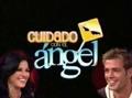 Marichuy& Juan Miguel!< 3