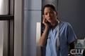 Melrose Place 1x06 Shoreline stills - melrose-place photo