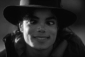 Michael . J - michael-jackson photo