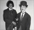 Michael Joseph Jackson :) - michael-jackson photo