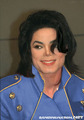 Michael Sexy Jackson :) - michael-jackson photo