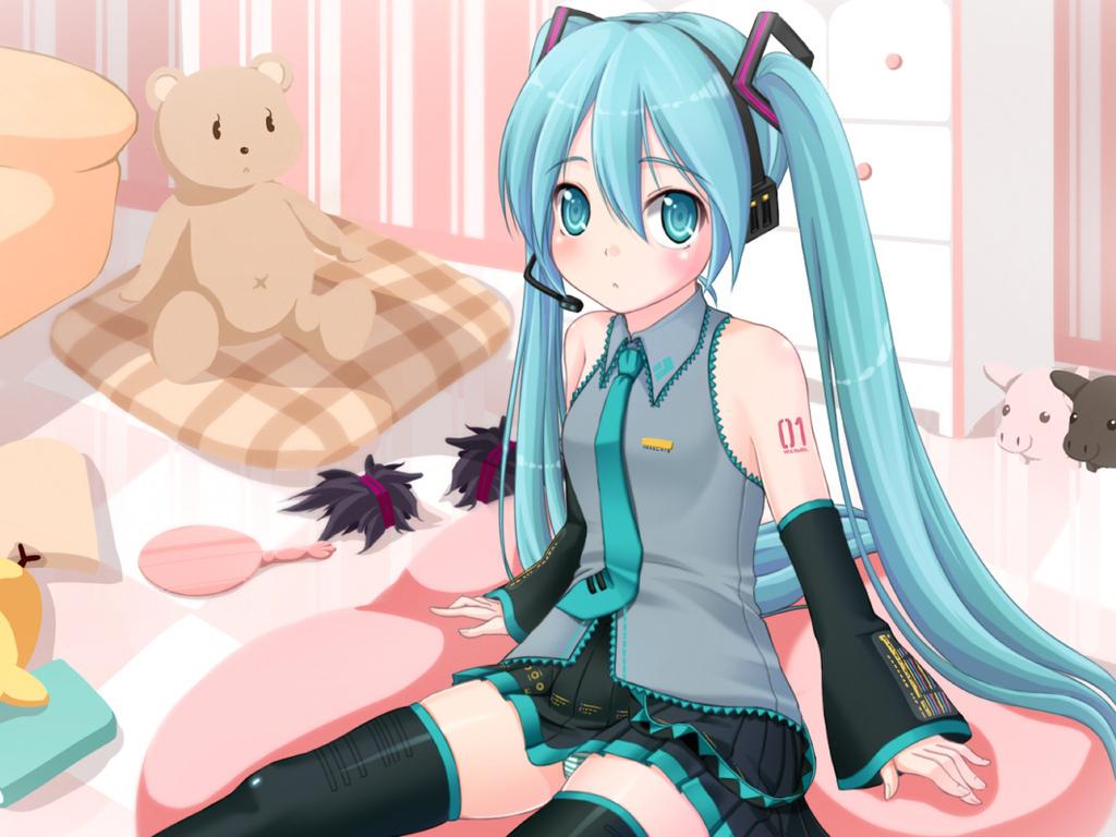 [...*Anabel y Christopher*...] Miku-Hatsune-Vocaloid-Wallpaper-vocaloids-8316230-1024-768