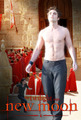 New Moon Edward Poster, HOT HOT HOT! - twilight-series photo