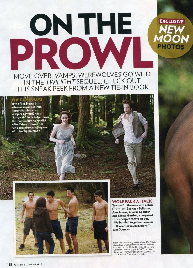 New Moon mag scan