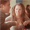 New Moon - twilight-series icon