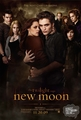 New New Moon Posters! TOTALLY HQ! - twilight-series photo