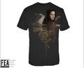 New New Moon T-Shirts - twilight-series photo