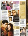 New Scan  - twilight-series photo