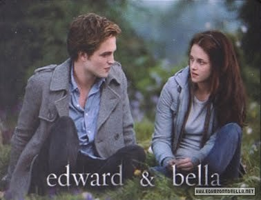 New (and beautiful !! ) Promotional Twilight Stills (Wanna see more, the tag is on it:))