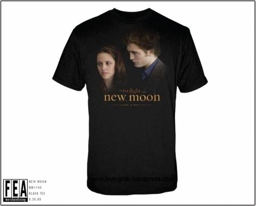 New edward & bella pic in a shirt.