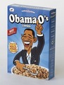 Obama Cereal  - us-republican-party screencap
