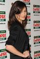 Olga Kurylenko | Empire Awards 2009 (HQ)
