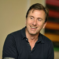 Q&A Panel at Apple store September 26th - tim-roth photo
