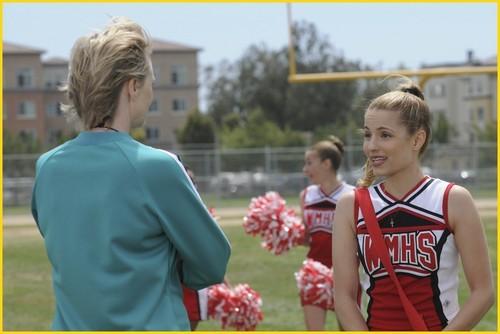 Quinn-1x05