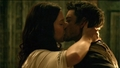 Richard and Kahlan - richard-and-kahlan photo