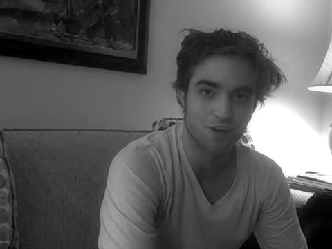 Rob from the Variety Interview