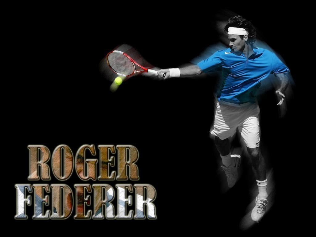 Roger Federer ロジャー フェデラー 壁紙 ファンポップ