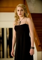 Rosalie Hale- New Moon