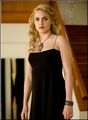 Rosalie in New Moon - twilight-series photo