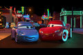 Sally - disney-pixar-cars photo