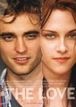 Scans - twilight-series photo