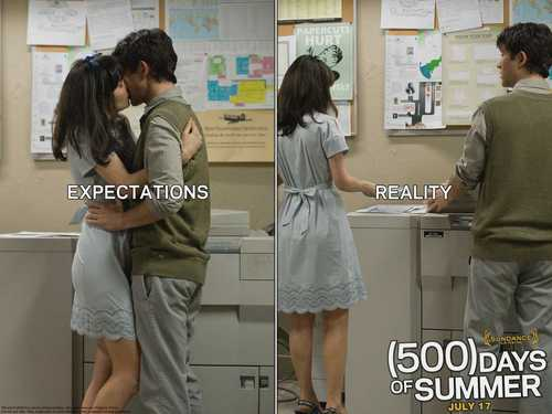 And background images in the 500 days of summer club tagged 500 days
