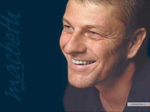 Sean Bean wallpaper possibly with a portrait titled Sean Bean