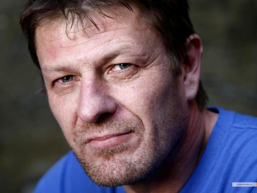Sean Bean images Sean Bean HD wallpaper and background photos
