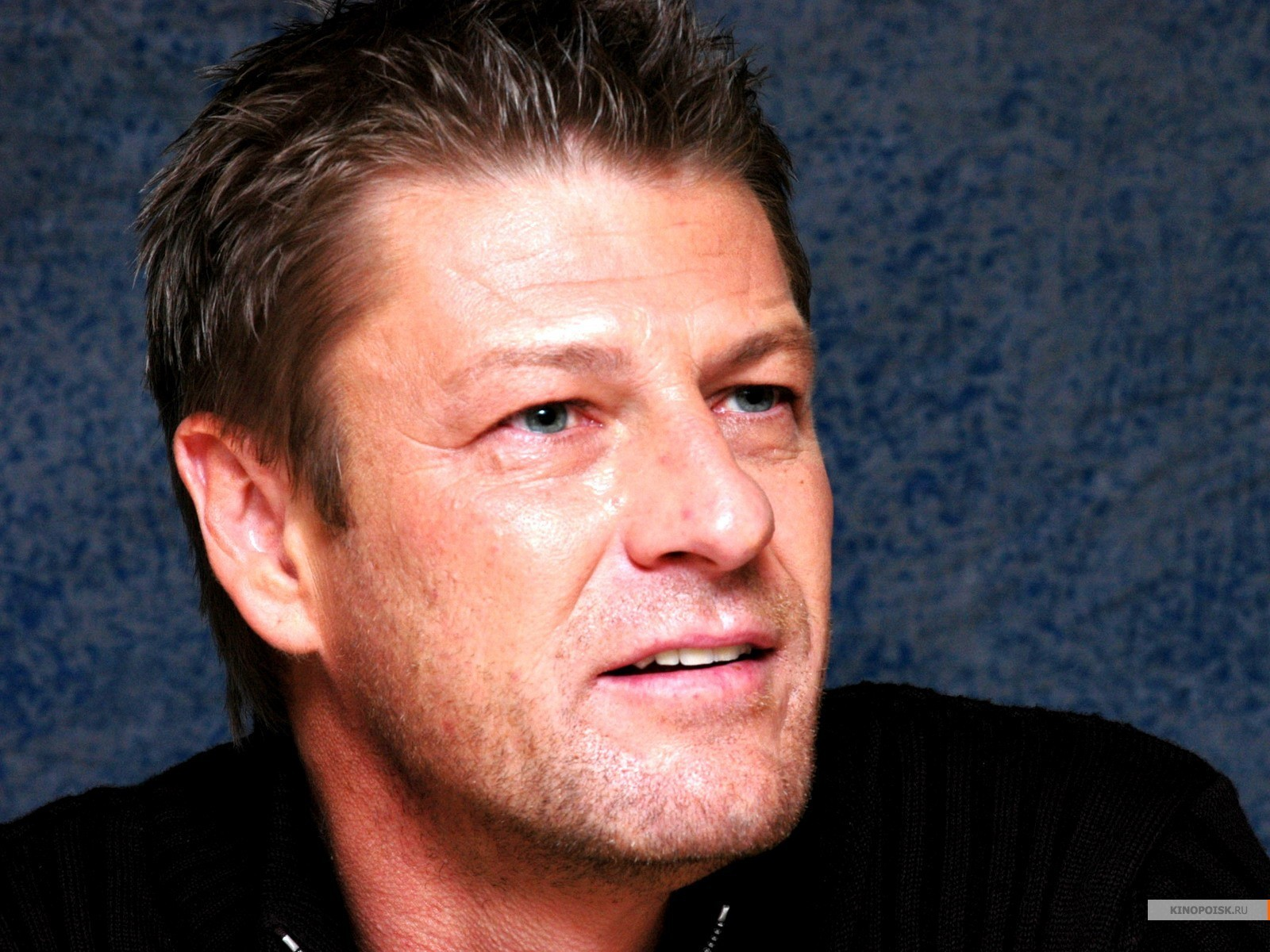 Sean Bean - Images