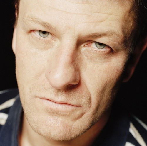 Sean Bean wallpaper probably with a portrait called Sean Bean