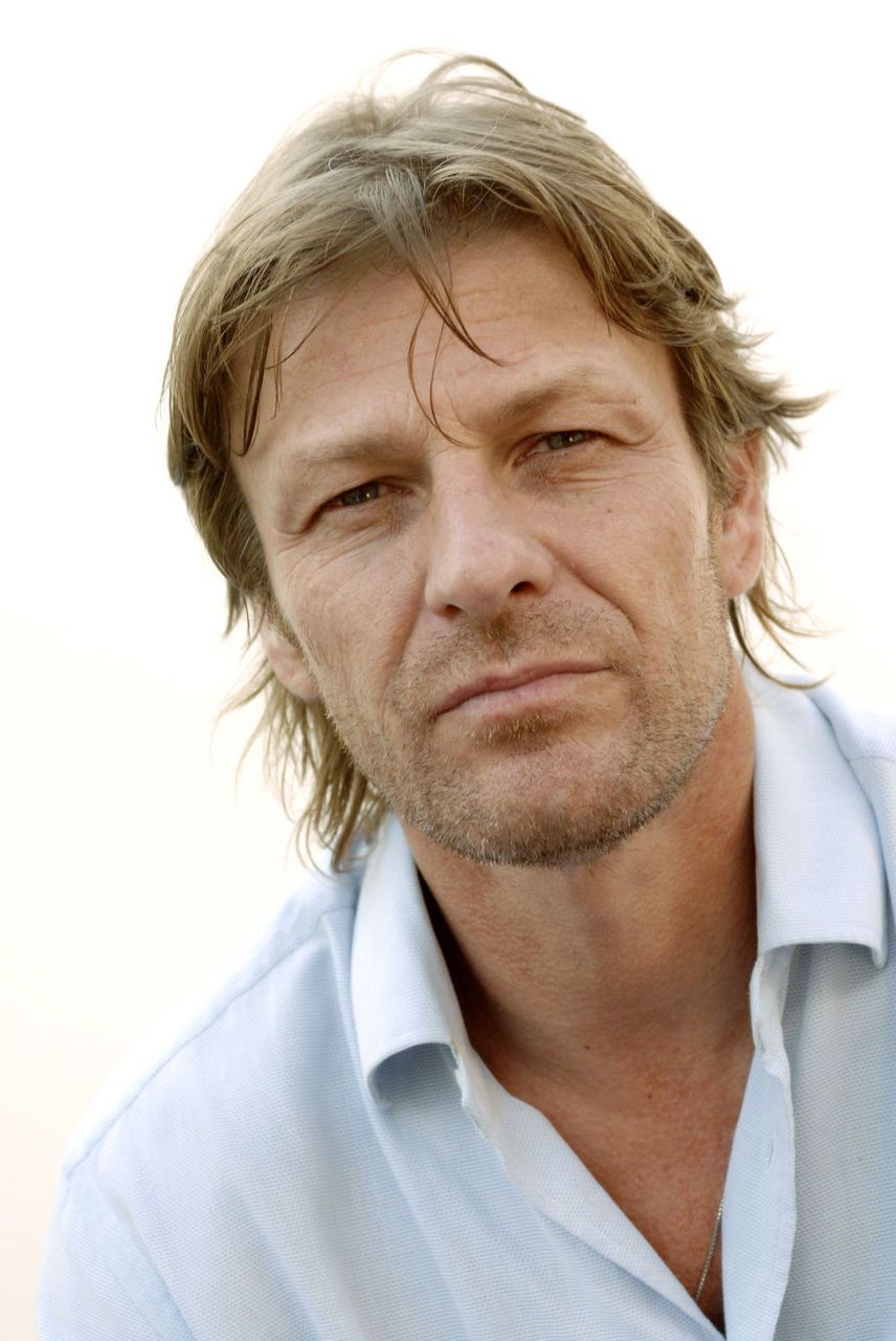Sean Bean Sean Bean Photo 8386702 Fanpop