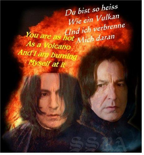 Severus