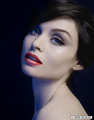 Sophie Ellis-Bextor Image - sophie-ellis-bextor photo
